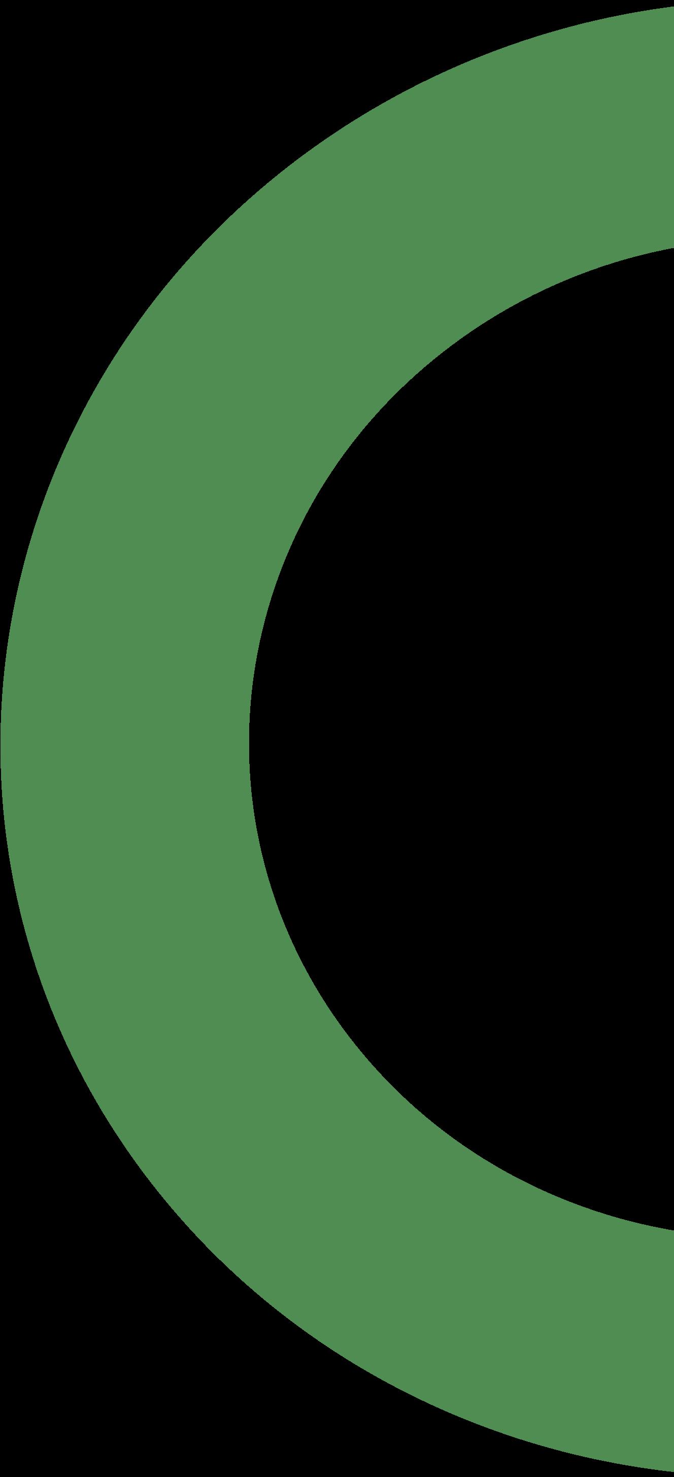 Jiffy Circle
