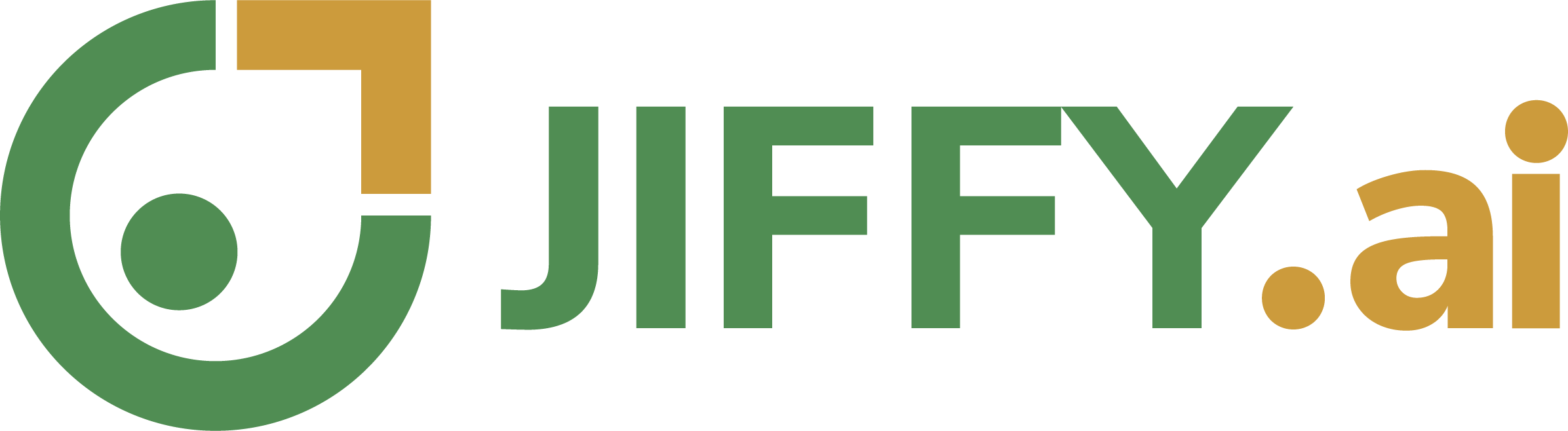 Intelligent Automation and RPA Automation Solutions by JIFFY.ai