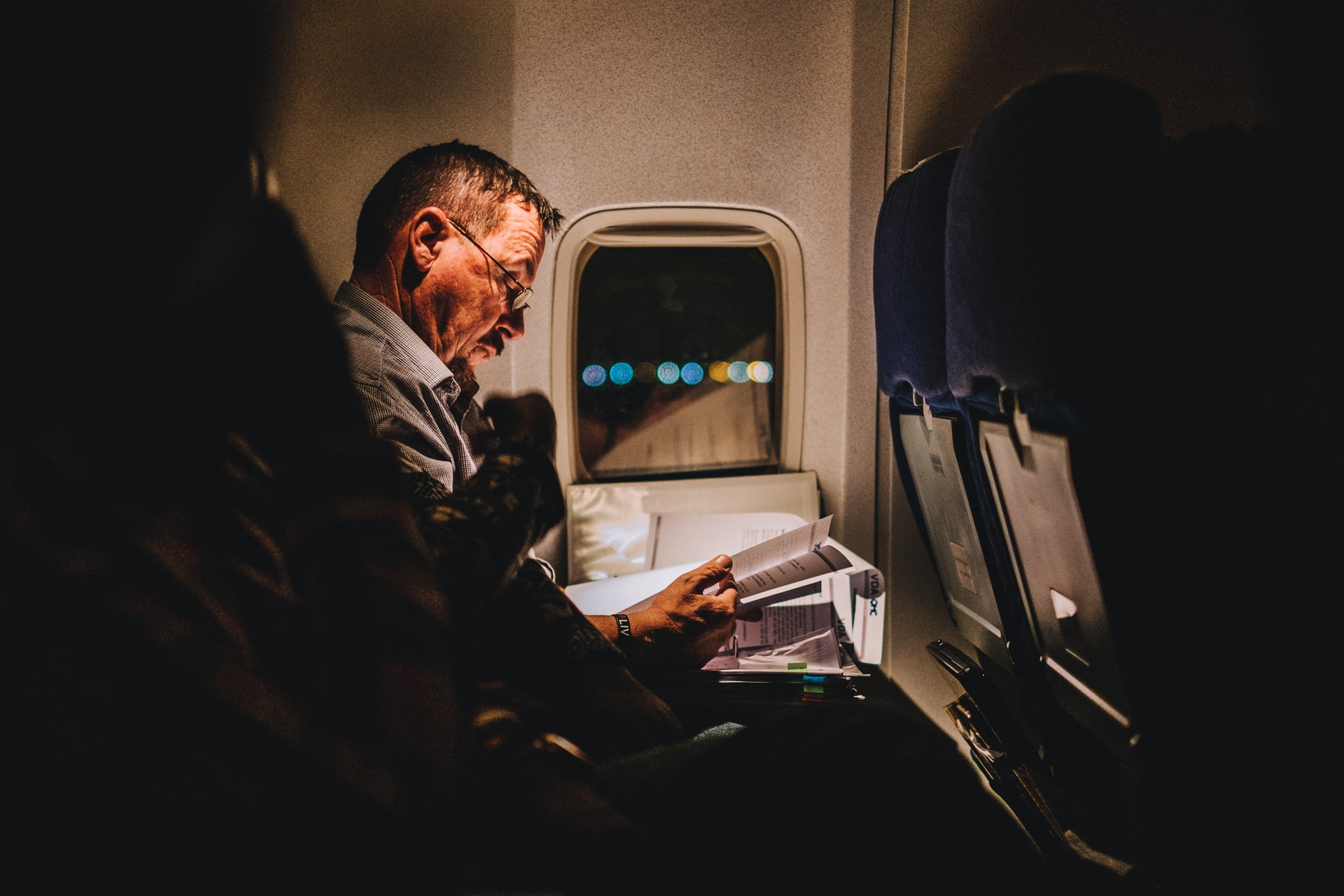 Automating Cancellation & Refund Queue Requests for a Leading American Airline