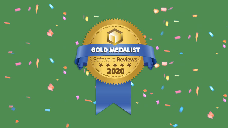 Top RPA Software Reviews JIFFYai blog img